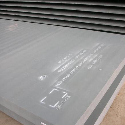 河南橋梁板邀您學習產品的安裝規范