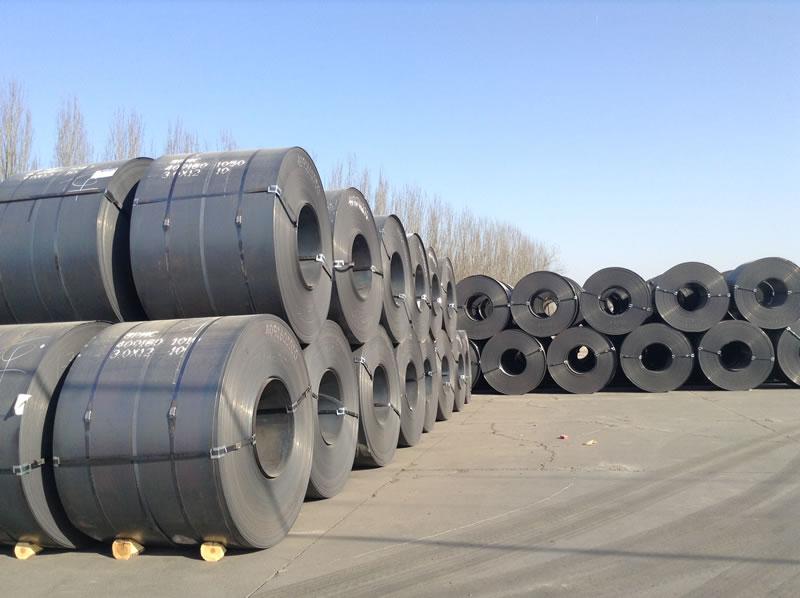 河南高建钢带您认识产品的主要特性
