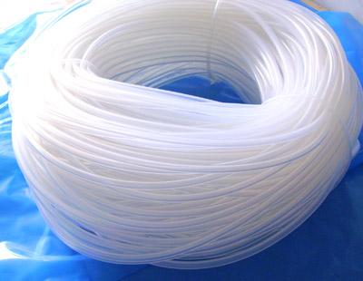 塑料透明软管