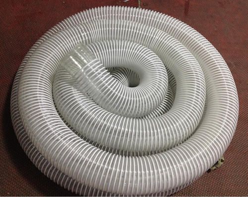 凸筋塑筋软管子