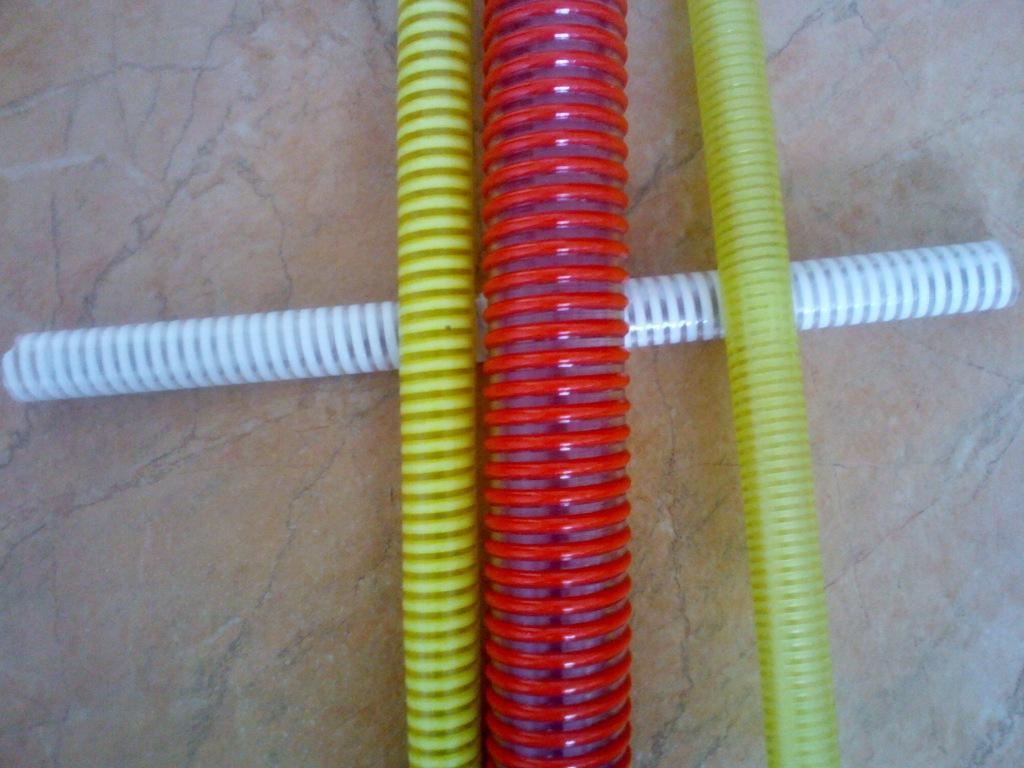 平筋塑筋软管子