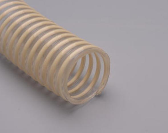 塑筋平筋软管