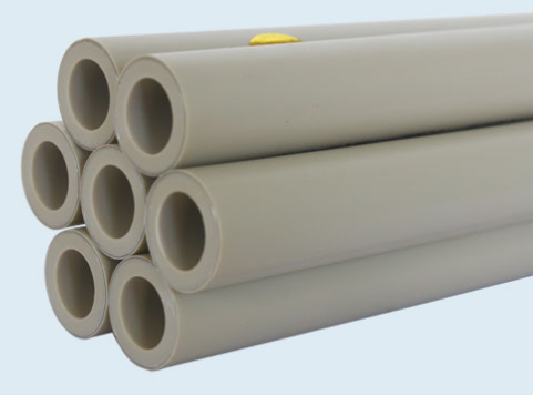 铝塑pp-r管