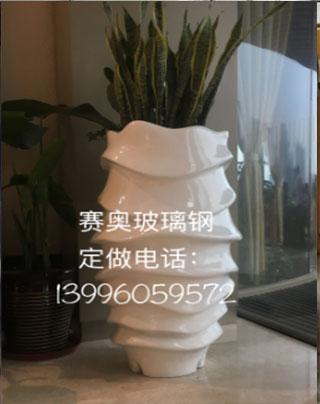 重庆玻璃钢加工厂家