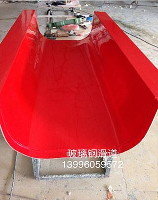 重庆玻璃钢花盆