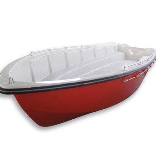 玻璃钢冲锋舟船