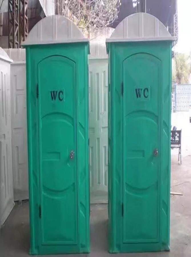 万博manbetxAPP安卓移动厕所