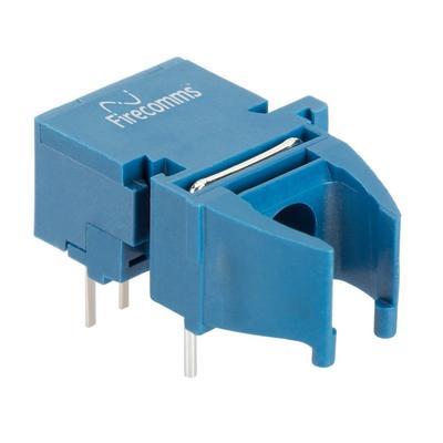 HFBR-2521光纤收发器