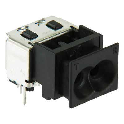 FR05MHIR光纤收发器