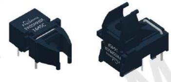 FR05MVIR 光纤器件