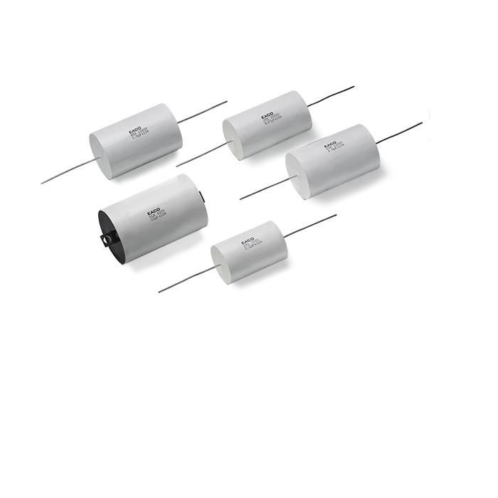隔直电容的原理和作用什么?