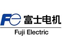 FUJI富士电机