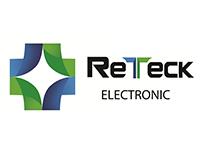 ReTecK(南通泰瑞)