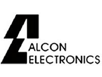 ALCON(艾肯)