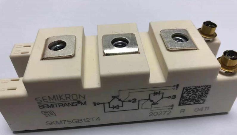 怎么测试可控硅整流器的好坏?单向和双向的如何判断?