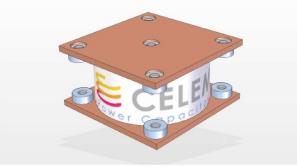 以色列CELEM电容Sin 60x60型  赛佰斯大量供应