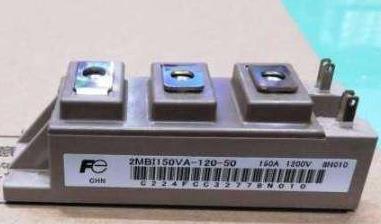 2MBI150VA-120-50功率模块 深圳赛佰斯全新原装