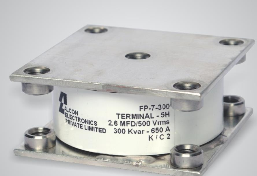 FP-3-700是ALCON高频谐振电容
