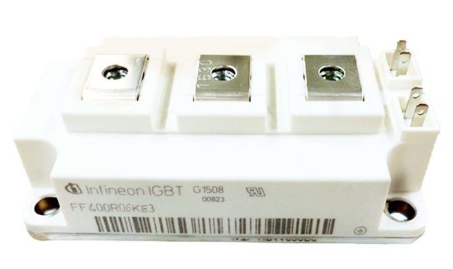 FF400R06KE3