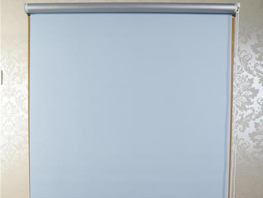福州家用窗帘的用色与搭配