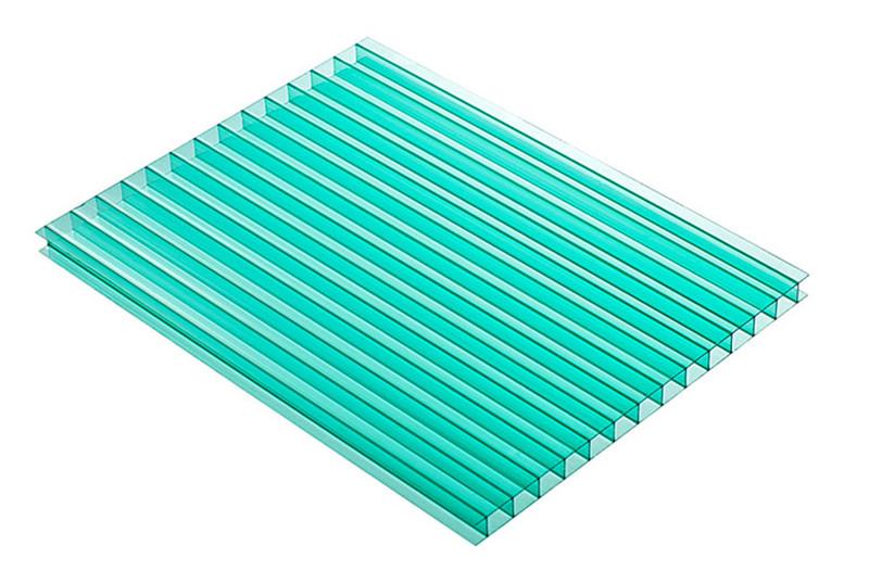 沈阳pc耐力板