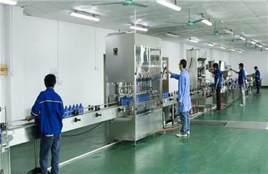 汽车玻璃水配方 玻璃水生产设备 汽车防冻液生产设备 玻璃水制作厂家 沈阳防冻液制作