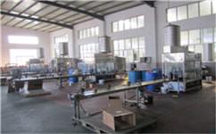 沈阳玻璃水设备厂家