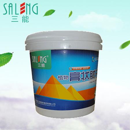 福州接缝王厂家三能为您解答腻子膏与腻子粉有什么区别