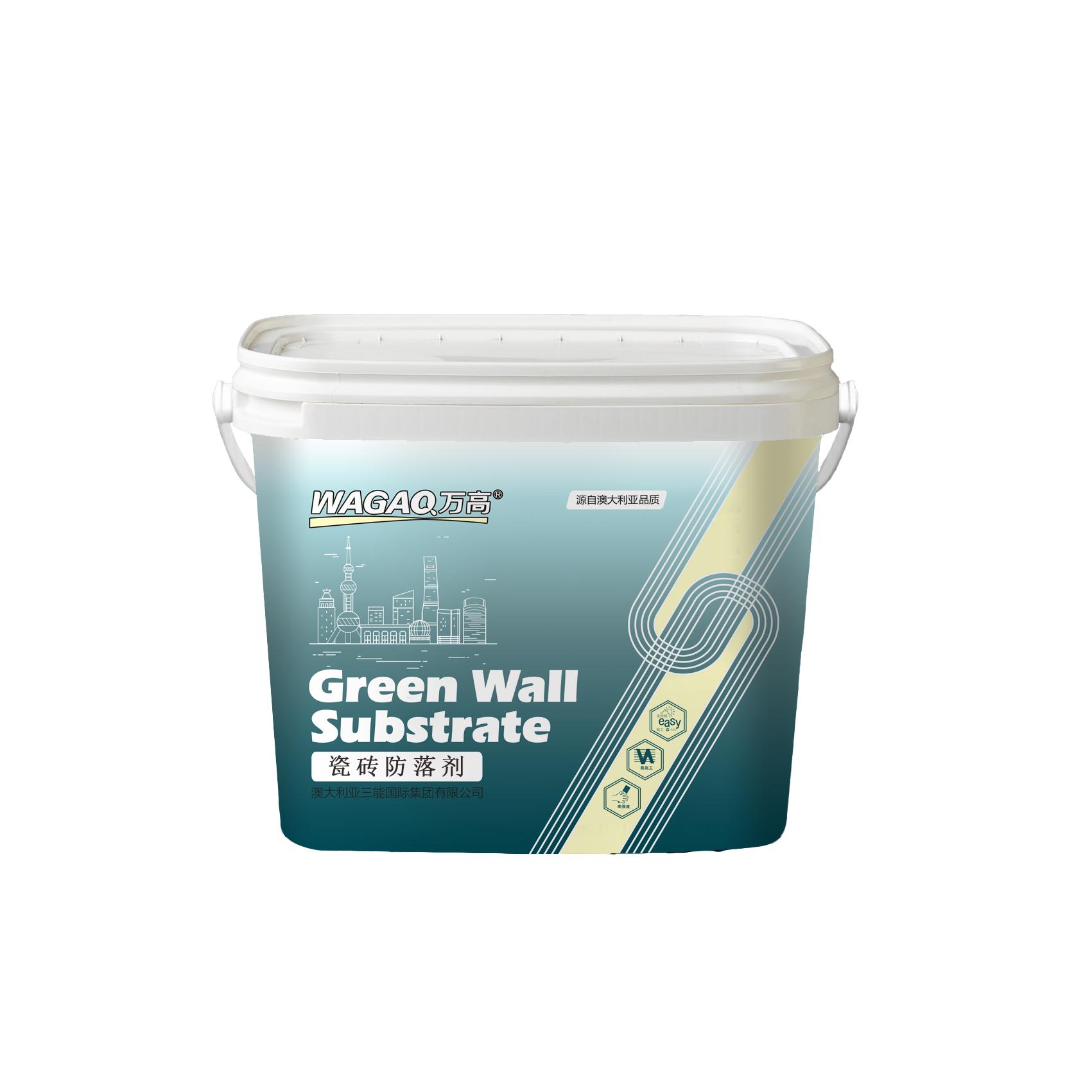 福建瓷砖防落剂