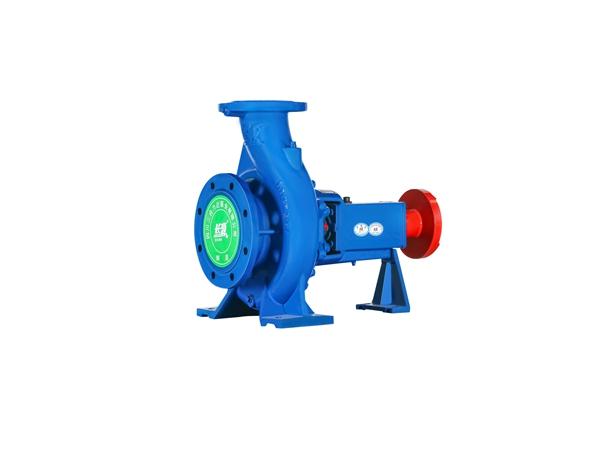 成都水泵产生振动和电机过负荷怎么办