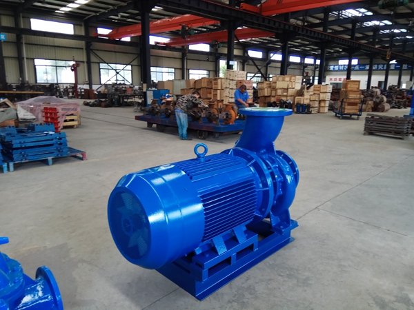 成都 潜水泵使用注意事项 潜水泵使用注意事项