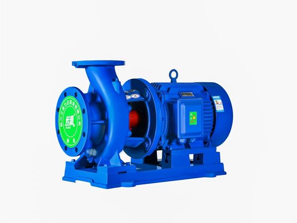 成都各种水泵控制柜功能介绍!