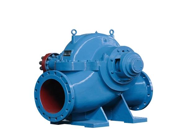 绵阳三台目前国内污水泵的行业分析