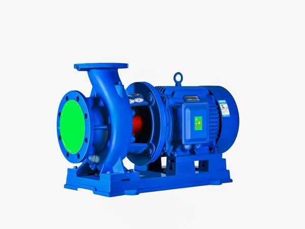 绵阳三台如何控制潜水泵流量?