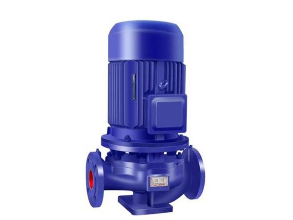 �d�三�_水泵怎�诱{整�\行速度做到�能?
