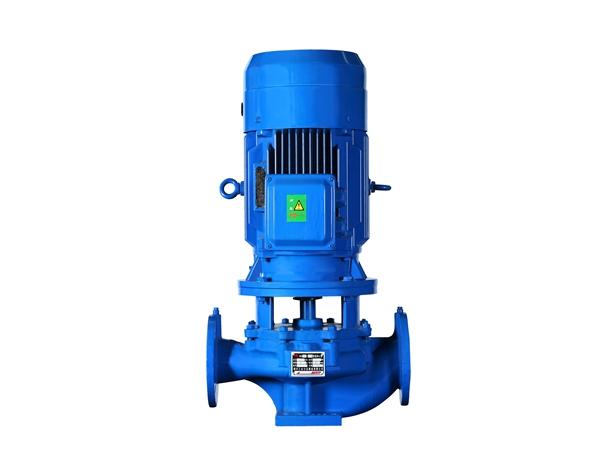 成都水位、水泵的控制方式�c�能的�P系!