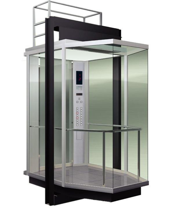 电梯十大品牌厂家