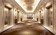 """电梯十大品牌厂家提示:辽宁省国税局试点""""三项制度""""提升执法水平"""