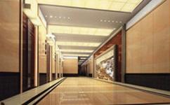 中国电梯十大品牌公司