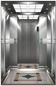 电梯十大品牌公司