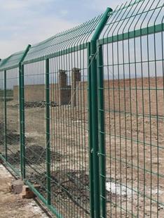 西安桥梁护栏网