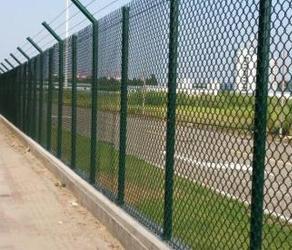 体育场护栏多少钱一平米