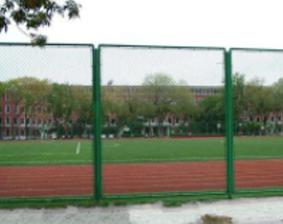 体育场护栏厂