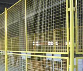 仓库隔离网安装步骤及注意事项