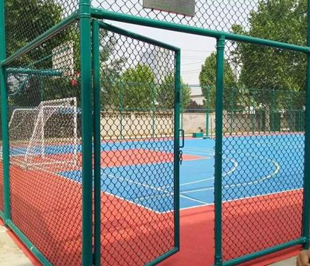 篮球场网易足彩