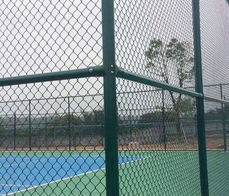 网球场护栏