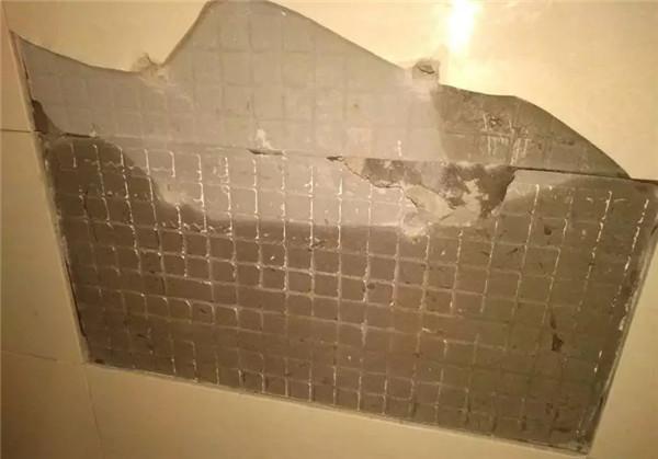 赛邦瓷砖胶