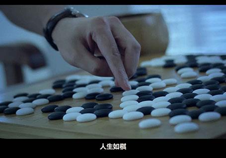 沈阳大学微电影公司