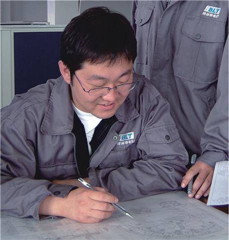沈阳专业品牌设计公司