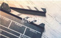 微电影拍摄公司带你了解微电影拍摄技巧之打灯技巧